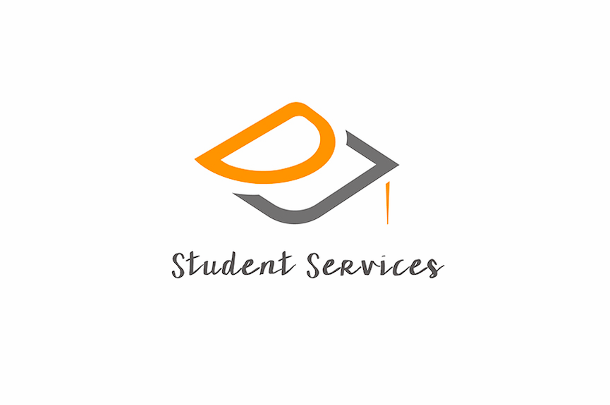 No Worries IELTS - 合作廠商 DJ Student Services
